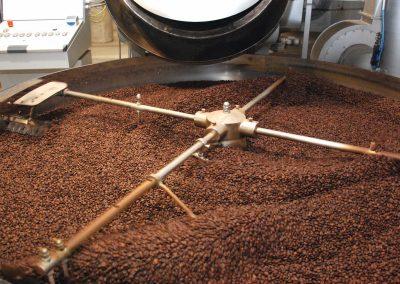 herbaria-kaffee5