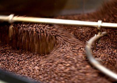 herbaria-kaffee7