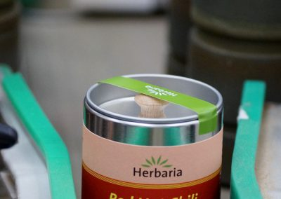 herbaria-produktion4