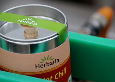 herbaria-produktion5