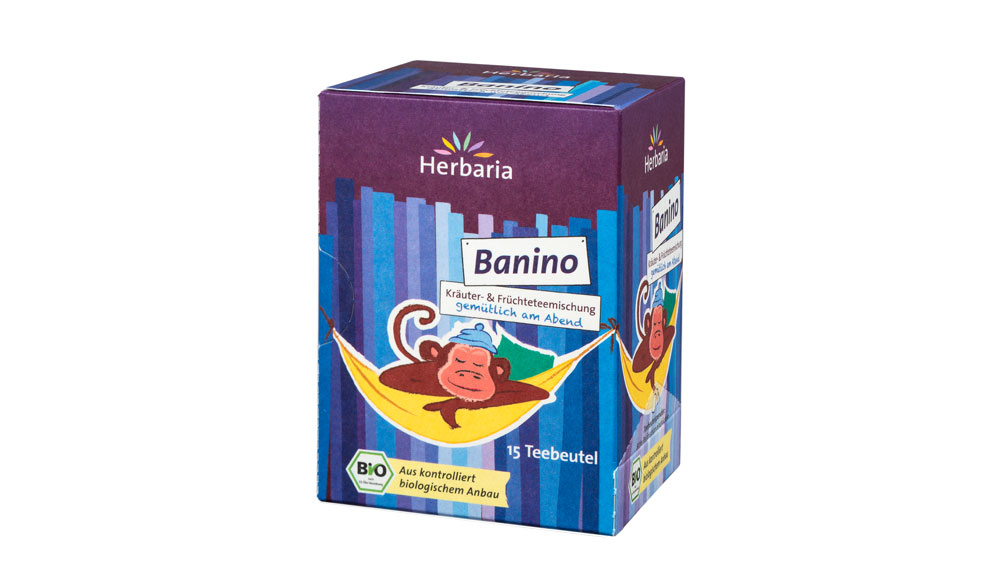 Banino
