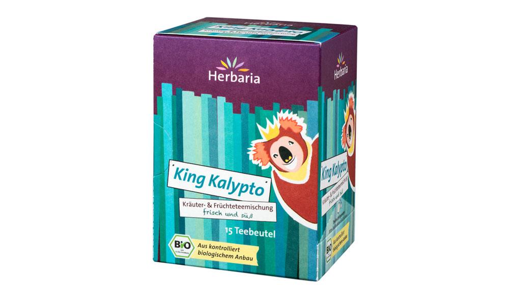 King Kalypto