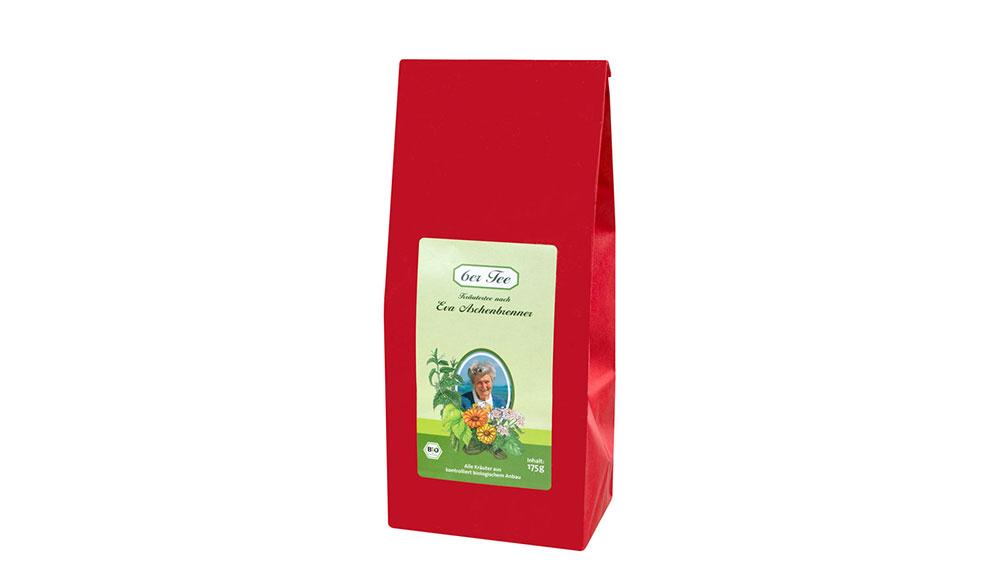 Aschenbrenner 6er Tee