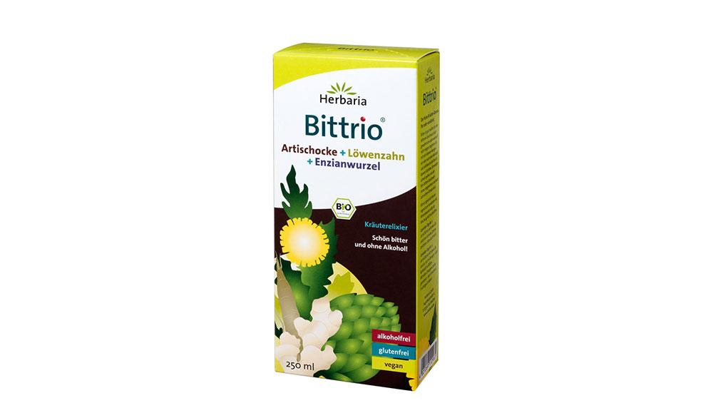 Bittrio