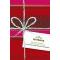 Broschüre Geschenke