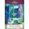 Broschüre Teemischungen für Groß und Klein