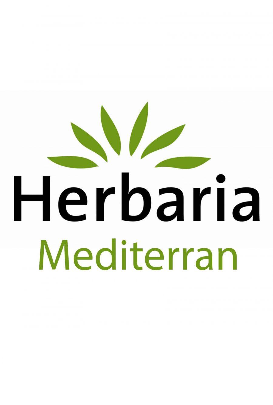 Produktbilderpaket - Mediterran