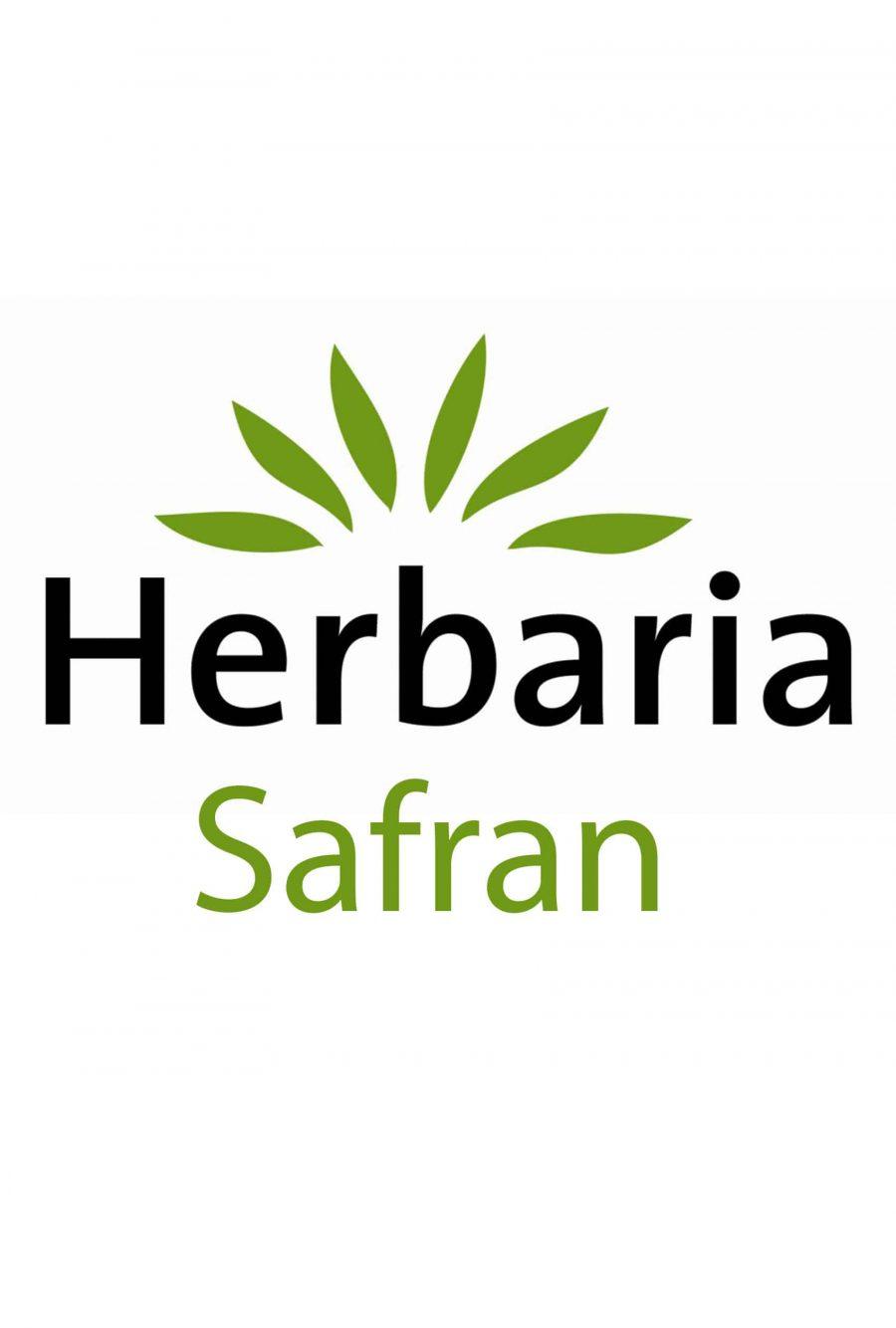 Produktbilderpaket - Safran